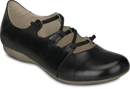 Seibel Ballerina - FIONA 04