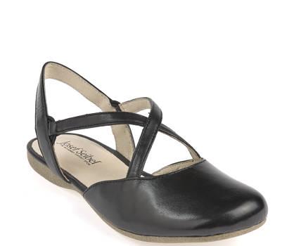 Seibel Sandalette - FIONA 13