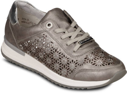 Remonte Remonte Sneaker