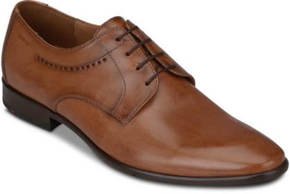 LLOYD Business-Schuh - OCAS