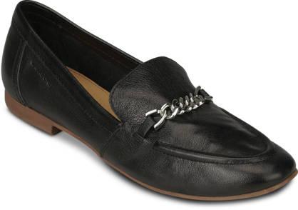 Vagabond Loafer - CLARA