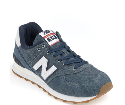 New Balance Sneaker - ML574YLE