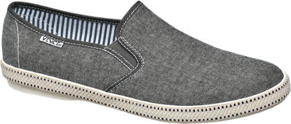 Venice Cipele bez vezivanja
