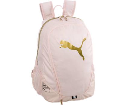 Puma Rucksack CAT BACKPACK