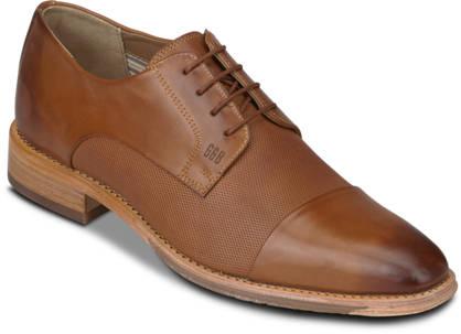 Gordon & Bros. Business-Schuh - LORENZO