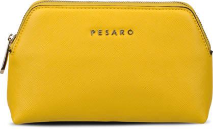 Pesaro Kosmetiktasche