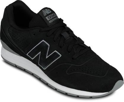 New Balance Sneaker - 996