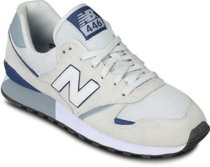 New Balance Sneaker - 446