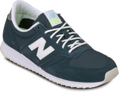New Balance Sneaker - 420