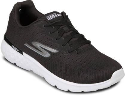 Skechers Sneaker - GO RUN 400