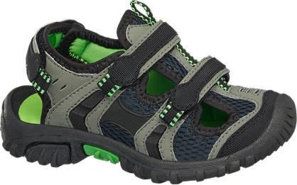 Bobbi-Shoes Sandale
