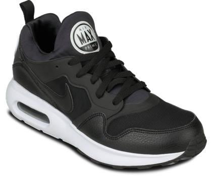 NIKE Sneaker - AIR MAX PRIME