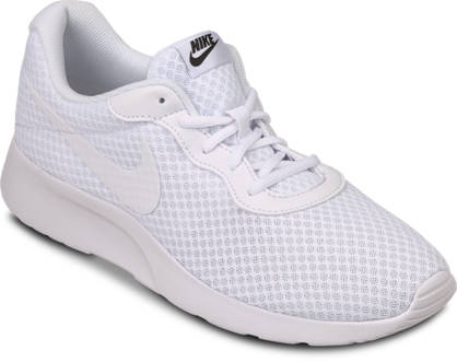 Nike Sneaker - TANJUN