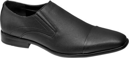 Memphis One Elegantne cipele