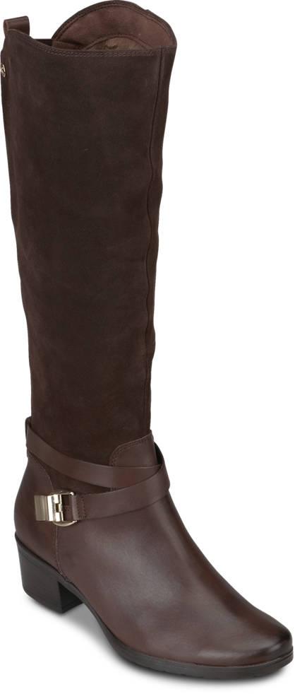 Caprice Langschaft-Stiefel