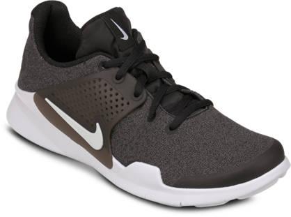 NIKE Sneaker - ARROWZ (GS)