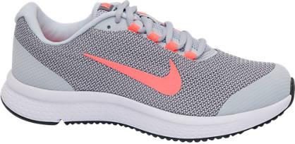 NIKE Nike Runallday Ladies Trainers