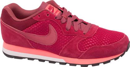 NIKE Nike MD Runner 2 Ladies Trainers