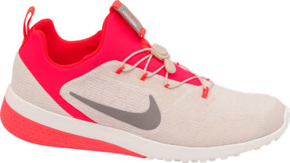 NIKE Nike CK Racer Ladies Trainers