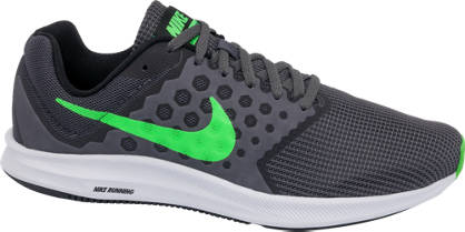NIKE Nike Downshifter 7 Mens Trainers
