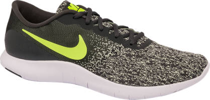 NIKE Nike Flex Contact Mens Trainers