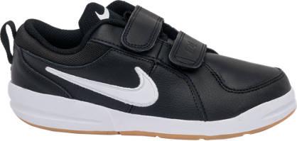 NIKE Nike Pico 4 Junior Boys Trainers