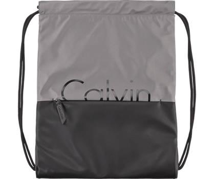 Calvin Klein Calvin Klein Gymbag