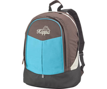 Kappa City Kinder Rucksack