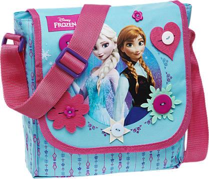 torebka dziecięca Frozen