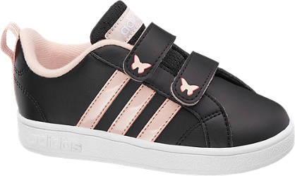 adidas neo label Adidas VS Advantage Infant Girls Trainers