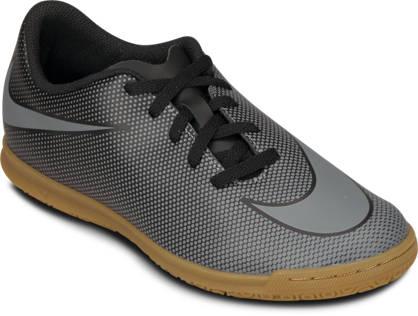 NIKE Sneaker - JR. BRAVATA II IC
