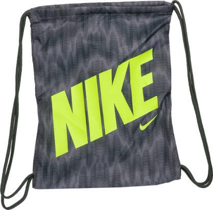NIKE Nike Drawstring Gym Sack