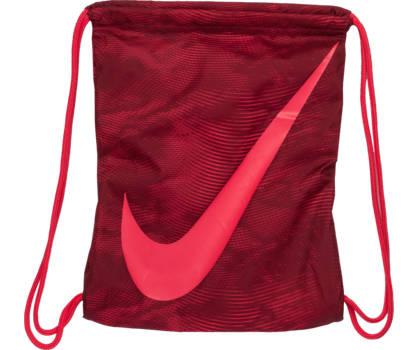 NIKE Nike Drawstring Gymsack