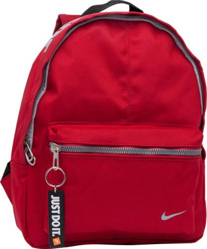 NIKE Nike Classic Base BackPack