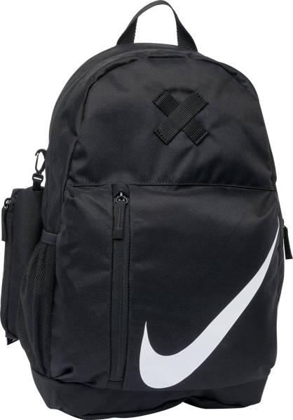 NIKE Nike BackPack