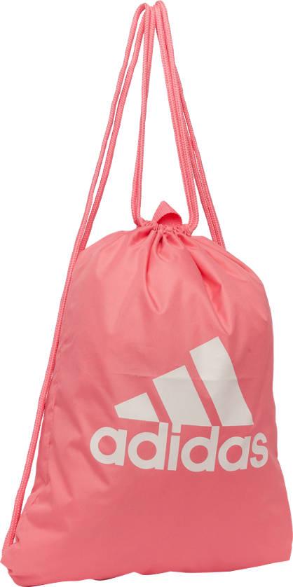adidas Adidas Drawstring Gymsack
