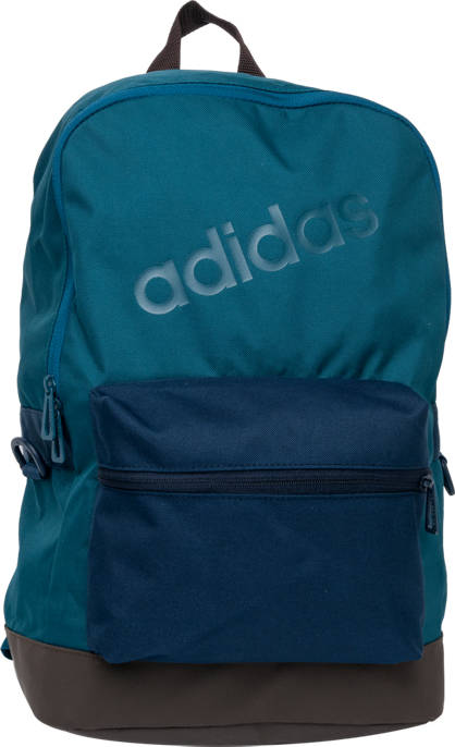 adidas Adidas BackPack
