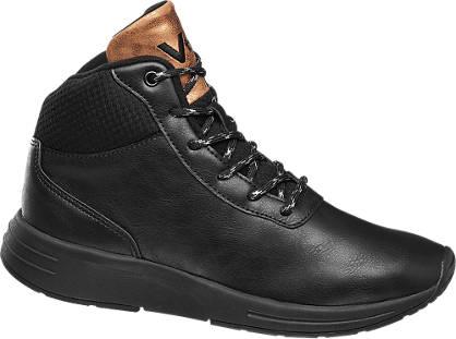 Vty Duboke cipele