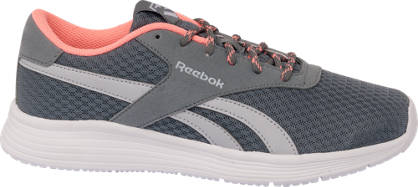 Reebok Reebok Royal EC Ride Ladies Trainers