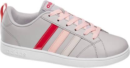 adidas neo label VS Advantage Sneaker