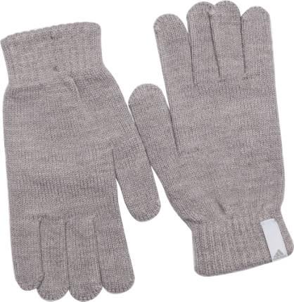 adidas neo label Adidas Neo Gloves