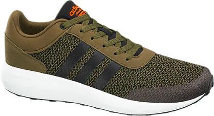 Adidas Racer CF