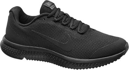NIKE Runallday Sneaker