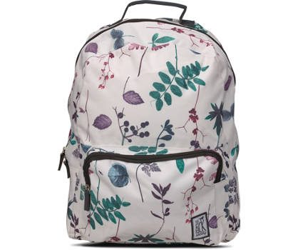 The Pack Society Rucksack - CLASSIC BACKPACK