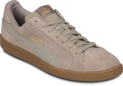 Puma Sneaker - SMASH