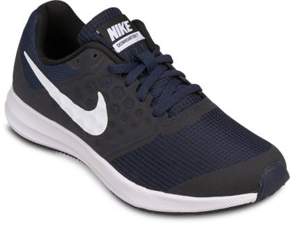NIKE Sneaker - DOWNSHIFTER 7 (GS)