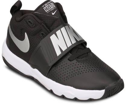 NIKE Sneaker - TEAM HUSTLE D8 (GS)