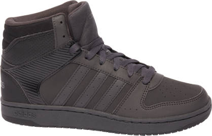 Adidas Neo VS Hoopster MID W