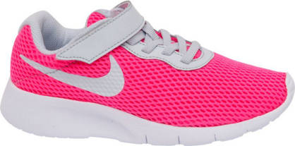 NIKE Nike Tanjun Junior Girls Trainers