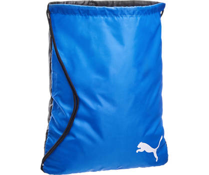 Puma Puma PRO TRAINING II GYM SACK tornazsák